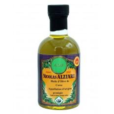 PDO Corse olive oil 200 ML (Protected Designation of Origin)