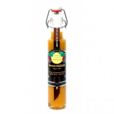 Mango pulp vinegar 250 ml