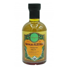 Fig Vinaigrette 200 ml