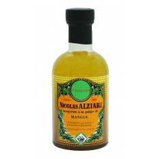 Mango pulp Vinaigrette 200 ml