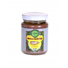 Anchovy paste 80 gr
