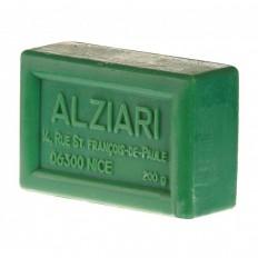 Olive oil soap 200 gr