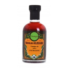 Shallot vinegar  200 ml