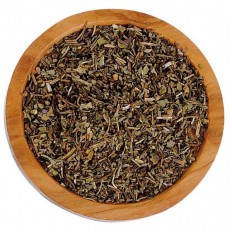 dried basil 50 gr