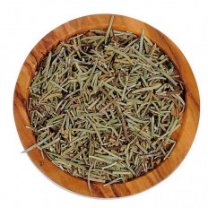 Dried Rosemary 100 gr