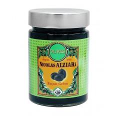 jar of black olives  220g