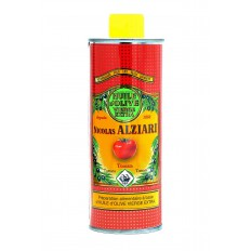 Tomatoes - FOOD PREPARATION BASED ON OLIVE OIL AND Tomatoes 250 ML
