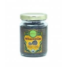 Truffle Sauce 80 g (Tuber aestivum, Vittad 5%)