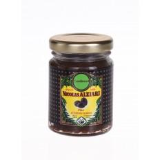 Black olive paste 90gr
