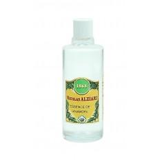Lavender essence 50 ml