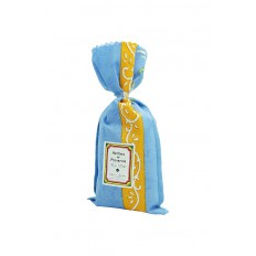 Herbs of Provence bag 50 gr