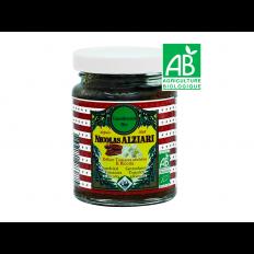 Sundried Tomatoes & ricotta 80 g Organic