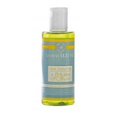 Olive oil shower gel 500ml