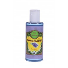 Lavender Shower Gel 200ml