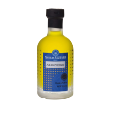 PDO Olive oil Aix en Provence 200 ML (Protected Designation of Origin)