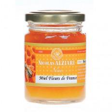 flower honey125 gr