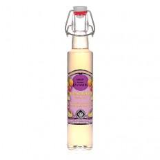 Organic Lavander syrup 25 cl