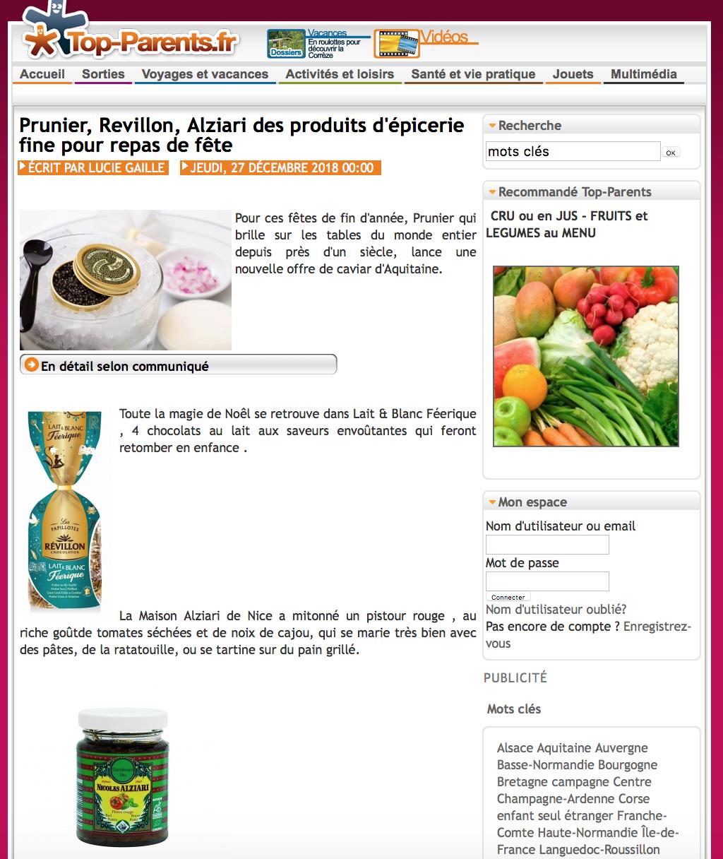 alziari;huile d'olive;pistou; fabriquant d'huile d'olive
