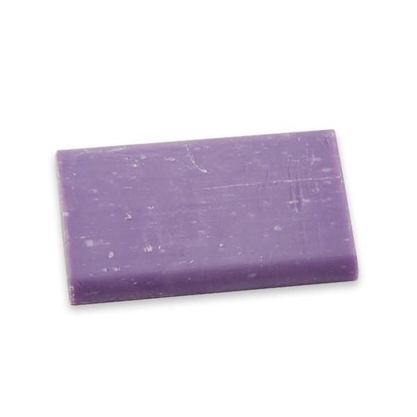 Lavander soap 75 gr