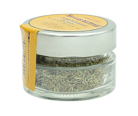 Bocal of Herbs of Provence 15 g