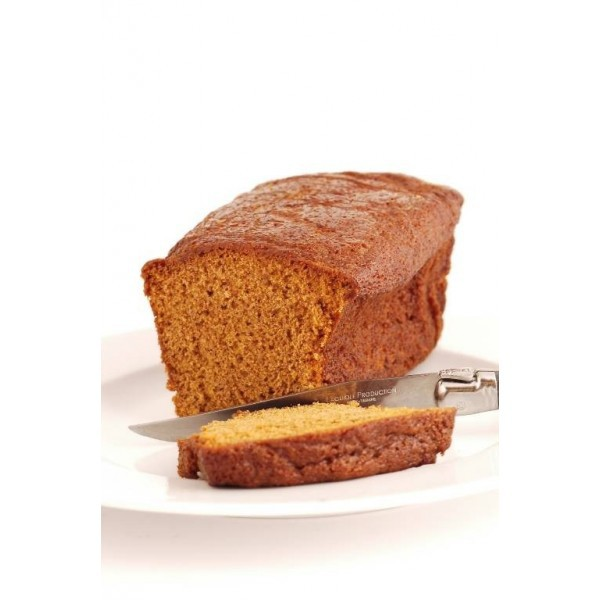Gingerbread with Honey 250g