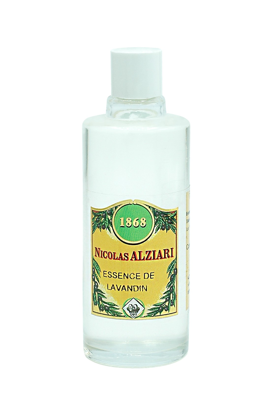 Lavender essence 50 ml