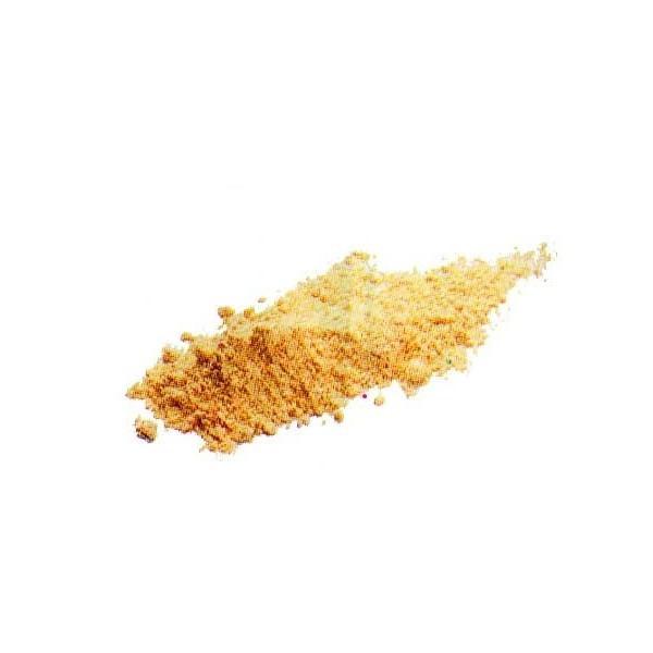 Chickpea flour 300 gr