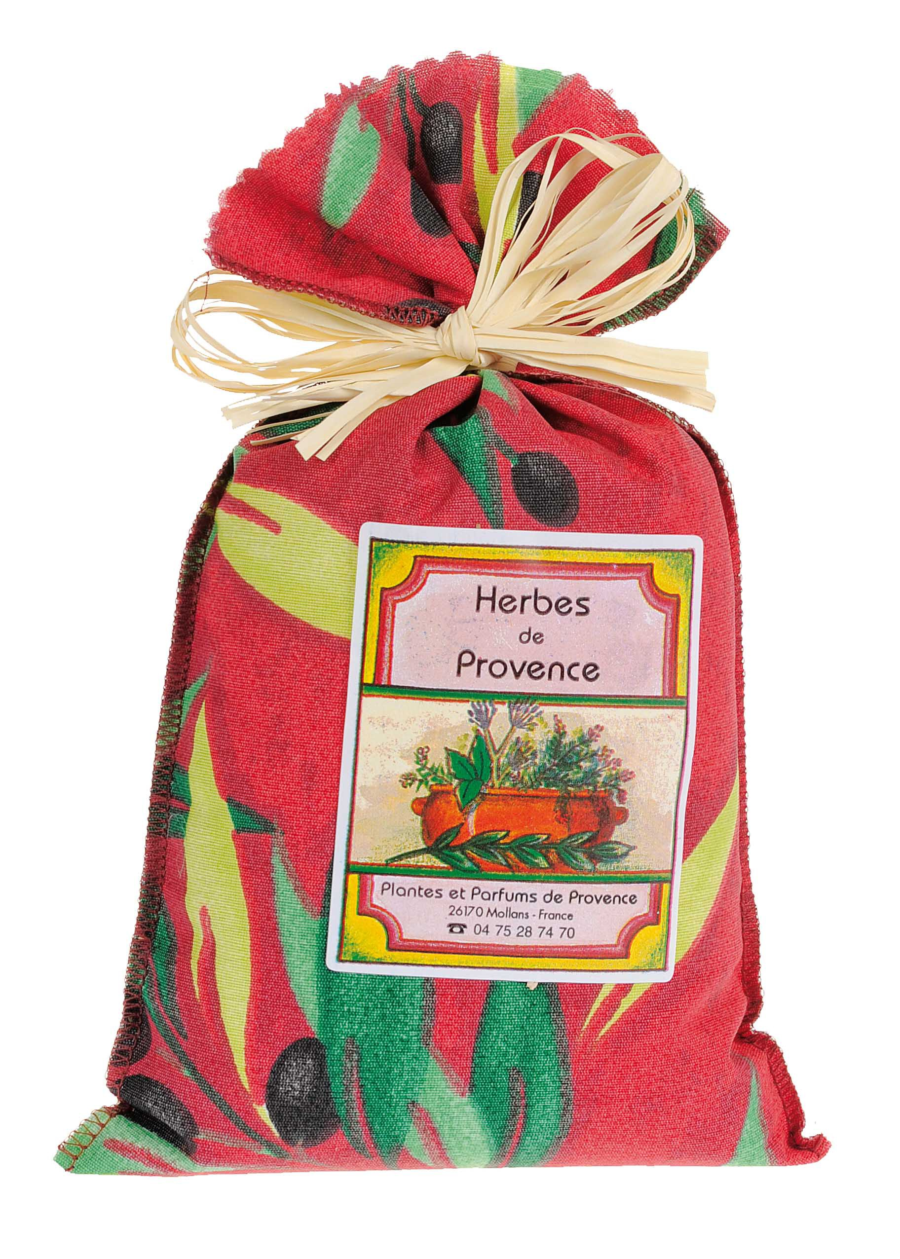 Herbs from Provence 150 gr