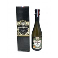 PDO OLIVE OIL NICE CLUB BOTTLE 375 ML (PROTECTED DESIGNATION OF ORIGIN)