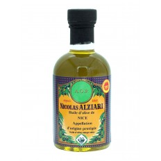 PDO Olive oil Nice 200 ML (Protected Designation of Origin)