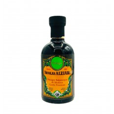 Old Balsamic Vinegar of Modena 200 ml