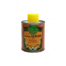 marinade for meat  100 ml can