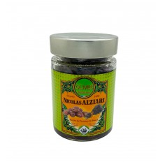 Jar of olives with Provencal herbs  180 g