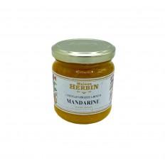 Mandarin Jam 230g