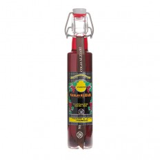 raspberry wine vinegar 25 cl