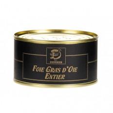 Whole goose foie gras 200g