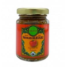 Dried tomato paste 80 gr