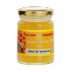 rosemary honey 125g
