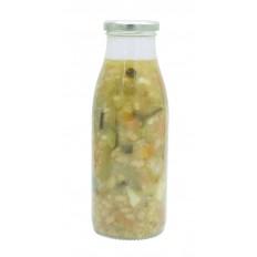 Pistou Soup 500 gr
