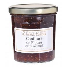 Figs Jams 375 gr