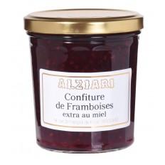 Raspberry Jam 375 gr