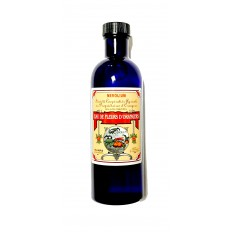 Orange flower water from Vallauris (Nerolium) 200ml