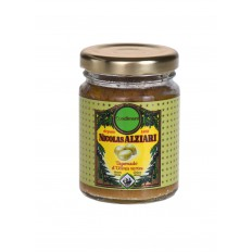 Tapenade of Green Olives 90 gr
