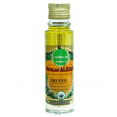 olive oil with TRUFFLE 100 ml