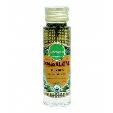 Olive oil with herbes of Provence 100 ml