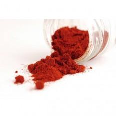 Pure saffron powder 1/2 gr