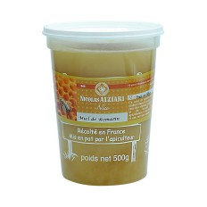 Rosemary honey 500g