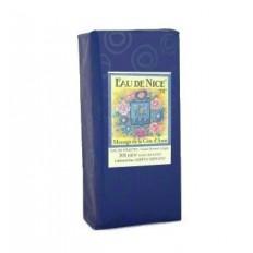 Water of Nice 200 ml