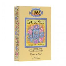 Water of Nice 100 ml