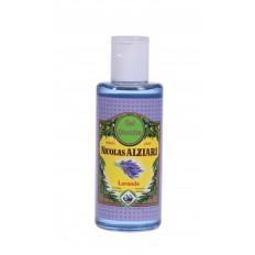 Lavender Shower Gel 200ml